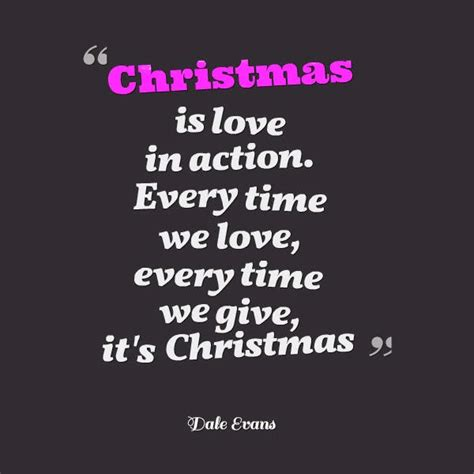 friend christmas quotes  quotes life