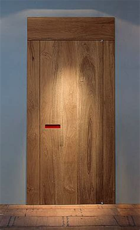 Front Door Organic Organic Front Doors Carved To Flow With The Characteristics Of The Wood While