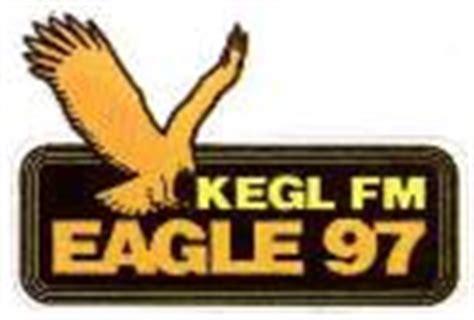 Keg L by Dfwretroplex History Of Radio In Dallas Fort Worth Fm