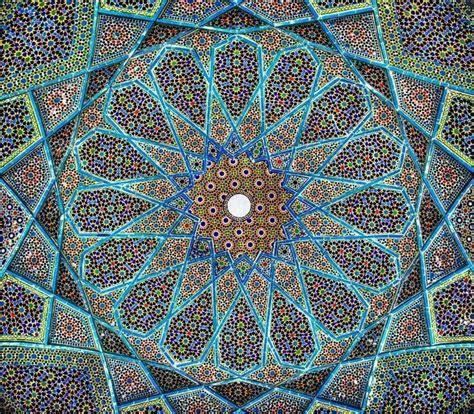 islamic pattern maker symmetry in islamic art