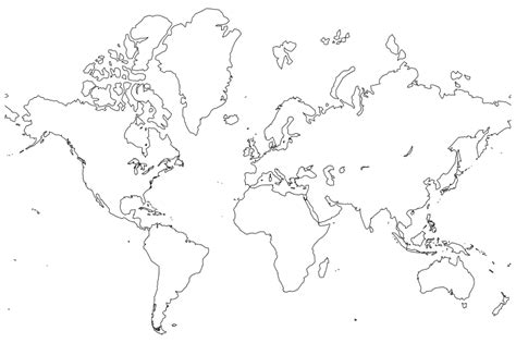 world map image png clipart world map