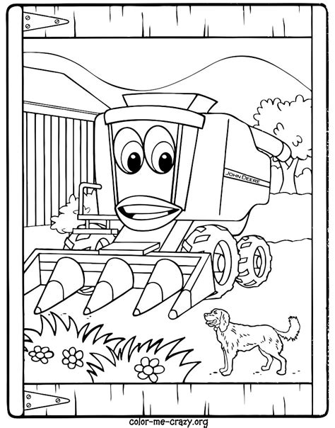 Combine Coloring Page Combine Coloring Pages Az Coloring Pages by Combine Coloring Page