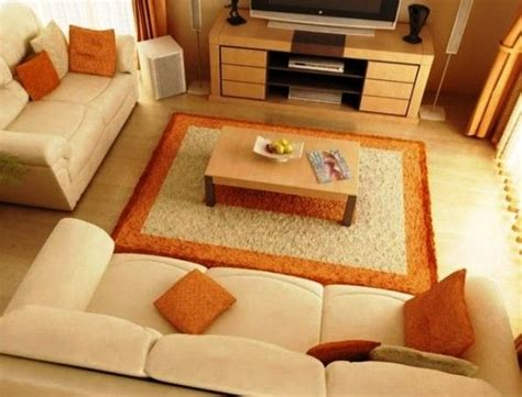 home simple decoration coodet com 187 small and simple living room decorating ideas