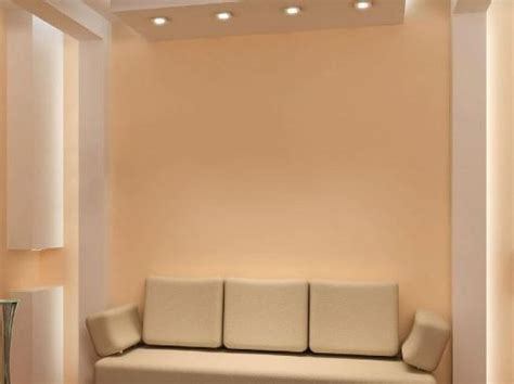 pittura per interni oikos pittura acrilvinilica per interni drywall paint oikos