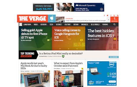 banner design good best practices for designing effective banner ads