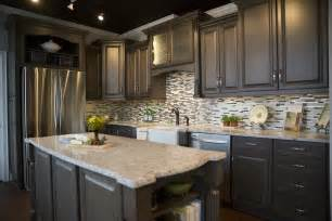 Kitchen Counter Cabinets Marsh Furniture Gallery Kitchen Bath Remodel Custom Cabinets Countertops Melbourne Fl
