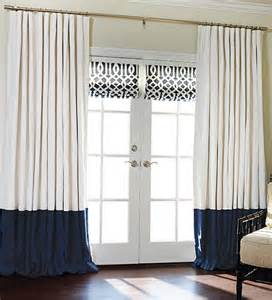 drapes with shades made custom silk shades and blinds on
