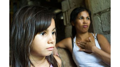 rymarc homes floor plans filipino women over 55 fallen angels the children left