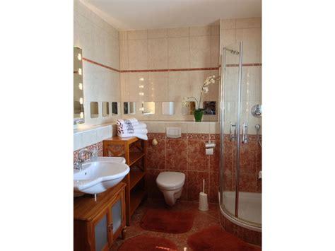 bambusmöbel bad ferienwohnung 55 appartementhaus quot bel vital quot binz ostsee
