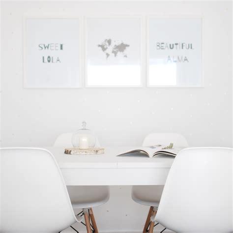 muebles de ikea como nuevos