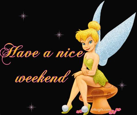 nice weekend images  messages