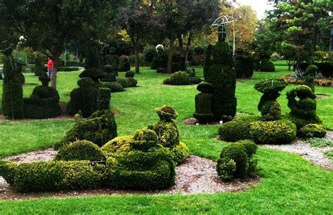 topiary park columbus ohio pin by cynthia christensen on garden