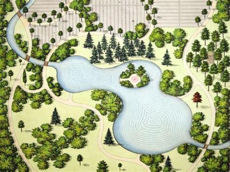 arte dei giardini immaginare il giardino mostra villa giulia pallanza