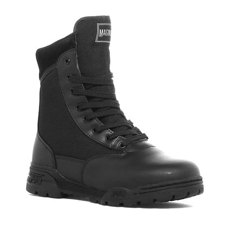 magnum boots for magnum boots price comparison results