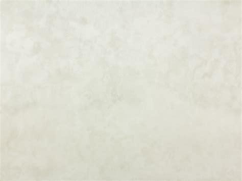aquarell tapete tapete vlies aquarell wolken gr 252 n fuggerhaus 4812 56