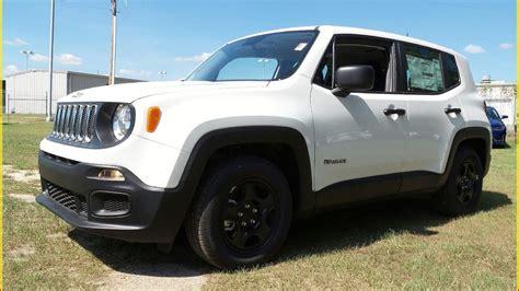 jeep renegade 2018 interior jeep renegade 2018 trail hawk interior exterior concept