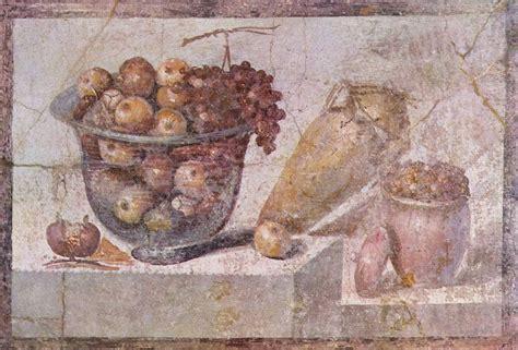 cuisine de la rome antique wikip 233 dia