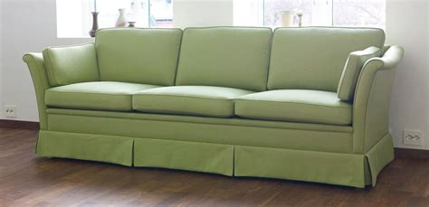 sofas with washable slipcovers sofa with washable covers sofas center 41 beautiful sofa