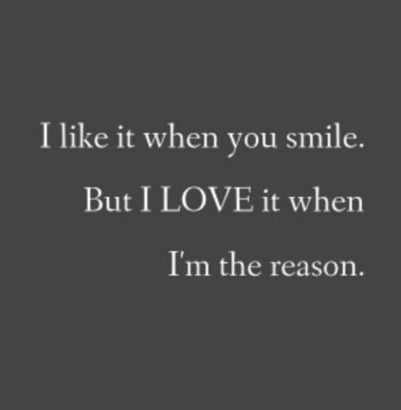 images of love n quotes 30 love quotes for boyfriends quotes and humor
