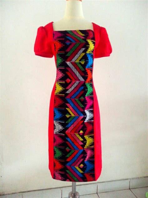 Kalung Fashion Etnic 31 best images about ethnic ribka fusion fashion on models ethnic dress and handmade