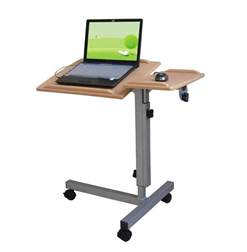 Laptop Desk by Computer Chair Laptop Table Stand