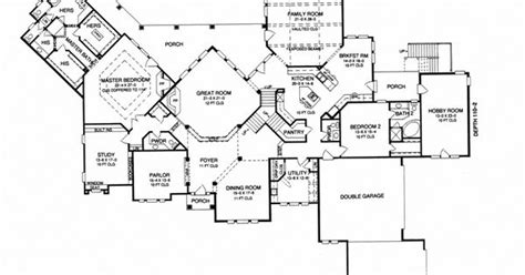 wet bar floor plans brilliant home with awesome wet bar area in the