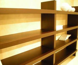 come costruire una libreria libreria fai da te come costruire una libreria in legno