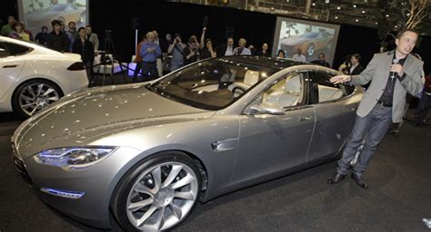 white house motors tesla w h petition response timid politico