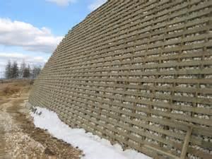 crib wall 169 jonathan wilkins cc by sa 2 0 geograph