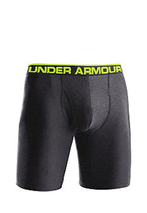 Armour Boxer Original Sale armour the original 9 in boxerjock boxer briefs belk everyday free shipping