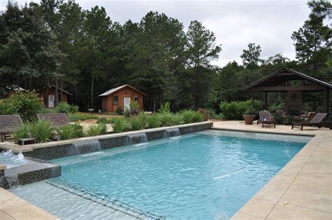 Detox Spa In Conroe deer lake lodge review beautynow