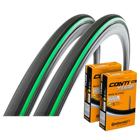 vittoria pave vittoria open pave cg 27mm clincher tyre with continental