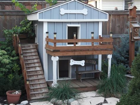 cool dog houses best 25 cool dog houses ideas on pinterest indoor dog