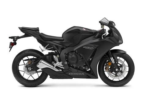 cbr motorcycle cbr500r headlines honda s 2016 cbr family