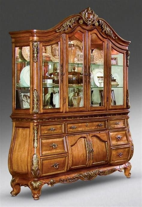 antique china cabinet styles antique china cabinet styles antique furniture