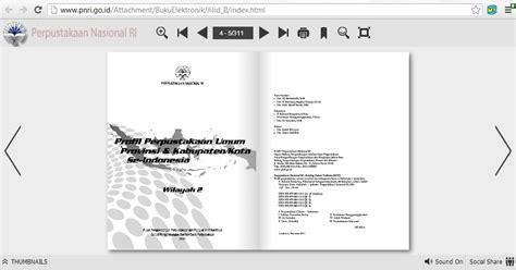 format buku gudang gudang ilmu