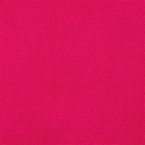 hatchi knit fabric baby hatchi knit pink discount designer fabric