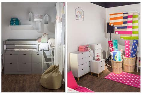 el corte ingles mobiliario infantil mobiliario infantil de el corte ingl 233 s mini home mimos