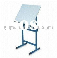 Hinged Drafting Table Support For Sale Price China Hinged Drafting Table Support