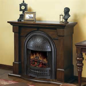 1000 images about vintage style fireplaces on