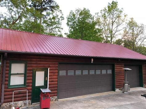 sutton roofing sutton roofing construction my home blue ridge