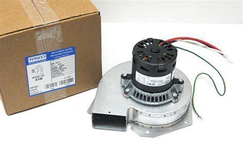 furnace blower motor capacitor sizing furnace blower motor capacitor sizing 28 images cap 5 ufd motor start run capacitor for