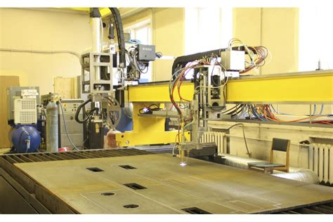 design and manufacturing uf design and manufacturing of equipment