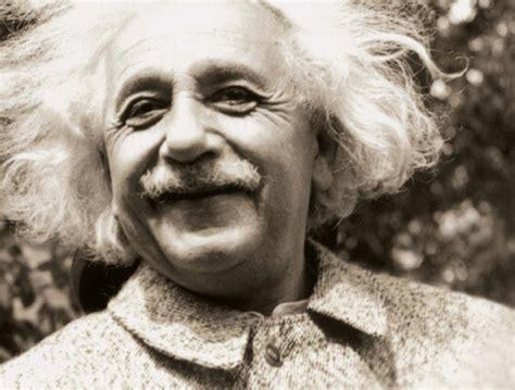 einstein born time albert einstein happy birthday doc physics light