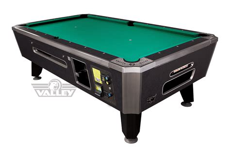 valley pool table slate weight designer tables reference