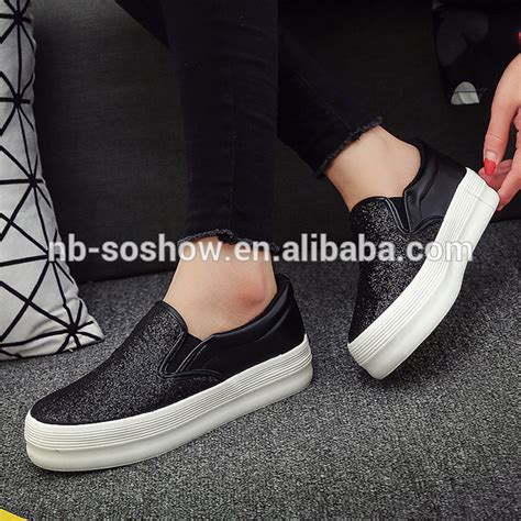 New Import Shoes Sport china import export sport shoes sport shoes 2015 rubber soles sport shoes buy rubber soles
