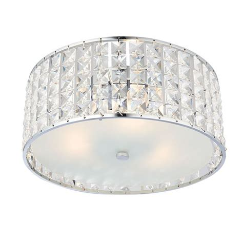 Ceiling Lights Uk Sale Endon Ceiling Lights For Sale Lichfield Lighting