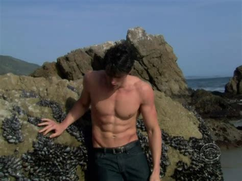 adam gregory shirtless on bold and the beautiful 20110701 shirtless adam gregory shirtless on bold and the beautiful 20110428