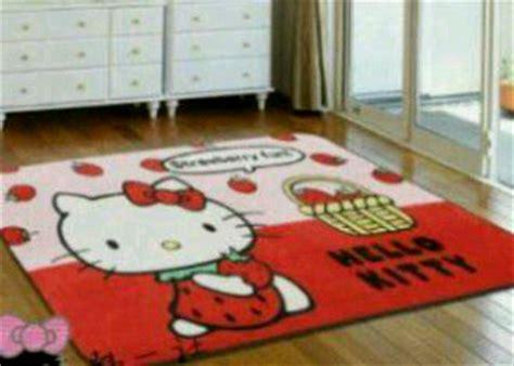 Karpet Bulu Cantik suci gallery suci handayani gudang grosir supplier