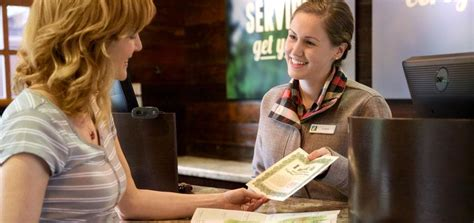 guest room attendant guest services attendant careers in bc tourism go2hr